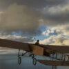 Wing42 Blériot XI