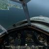 Wing42 Vega for P3D/FSX