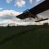 Wing42 Bleriot XI
